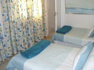 Limpopo-Room
